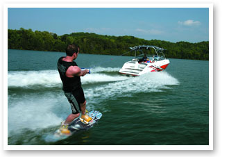 TheOperatorCard ca - Boating License Online